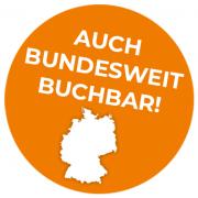 """""""Fotografin bundesweit buchbar"""""""