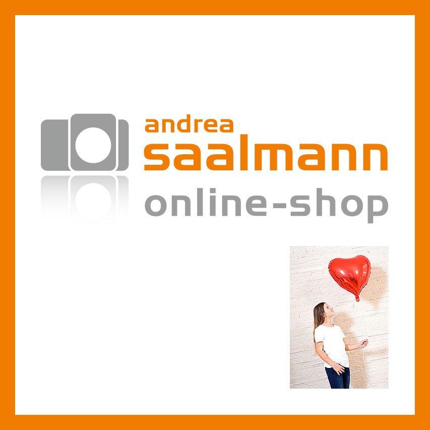 """""""Link zu Allcop-Onlineshop"""""""