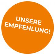 """""""Unsere Empfehlung fuer Bildersets"""""""