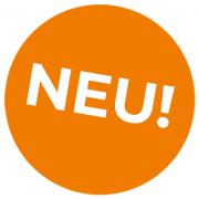 """""""Unseren neuen Foto-Hintergruende"""""""
