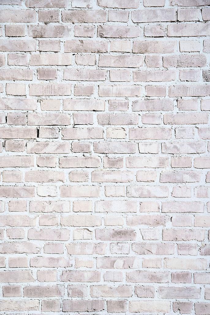 Fotohintergrund mit Steinmauer